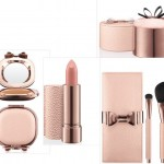 4 Drool Worthy Holiday 2012 Launches: Mac, Dior, Maybelline & Bobbi Brown!