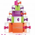 Clinique Launches Holiday Gift Sets : These are Very Value For Money!!!
