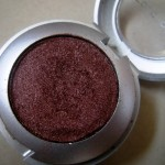 Colorbar Single Eyeshadow in Spicy Brown