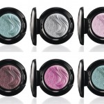 Mac Launches Glamour Daze Collection