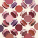 Mac Launches Casual Color Collection