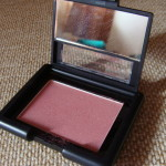 ELF Studio Blush Berry Merry: Review & Swatches