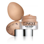 Clinique Launches Even Better Concealer