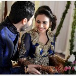 P&B Real Brides: Meet Ramneet !