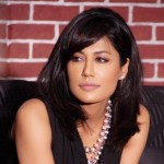 Chitrangada's Look in Inkaar: Reader Query