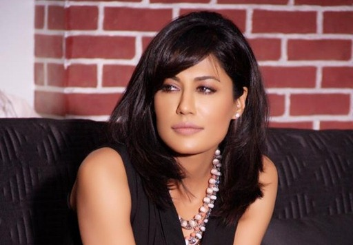 Chitrangadas Look in Inkaar: Reader Query