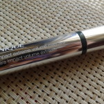 Clinique Lash Doubling Mascara Review: Eh!