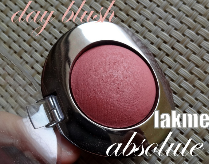 lakme-absolute-day-blush1