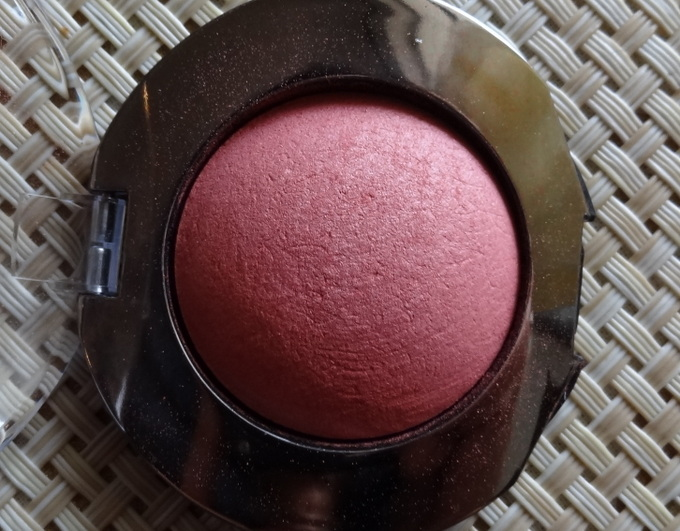 lakme-absolute-day-blush2