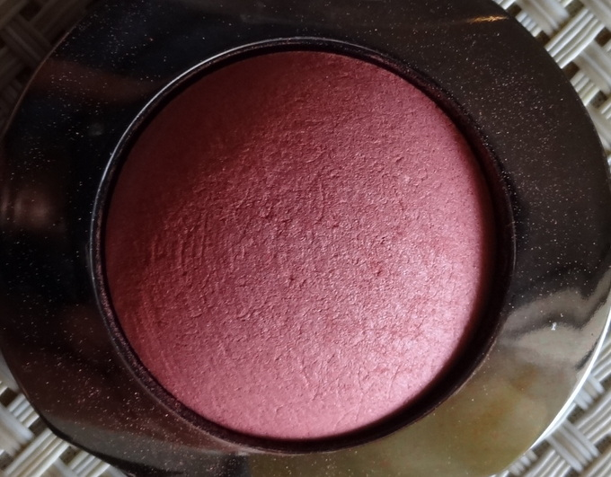 lakme-absolute-day-blush3