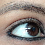 Bourjois Kohl and Contour Eye Pencil Review