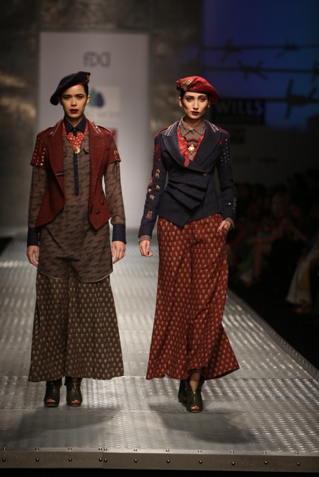 Anju-modi-wifw-2013-autumn-winter (1)
