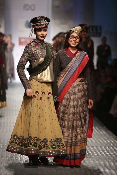 Anju-modi-wifw-2013-autumn-winter (2)