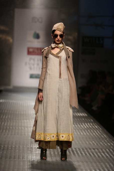 Anju-modi-wifw-2013-autumn-winter (6)