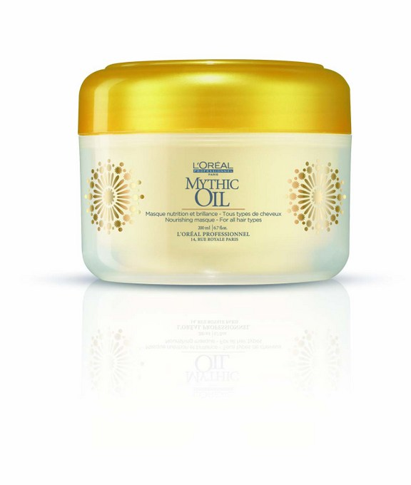 Mythic Oil Masque 200 ml Rs. 800