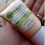 The Best BB Cream in India: Maybelline vs Garnier vs Deborah
