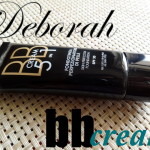Deborah Milano BB Cream 5 in 1 Review