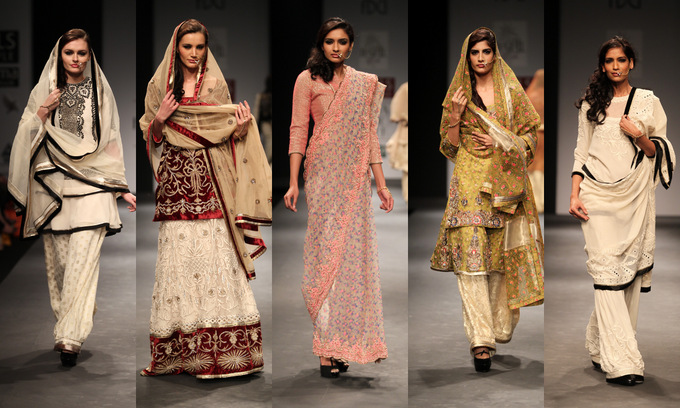 vineet-bahl-wifw-2013-autumn-winter