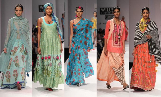wifw-autumn-winter-2013-anupama