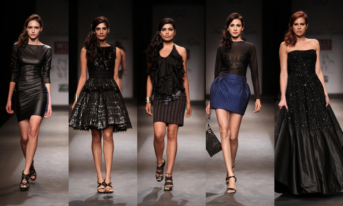wifw-autumn-winter-2013-sidhharth-tytler