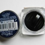 Loreal Paris Color Infallible Eyeshadow in All Night Blue