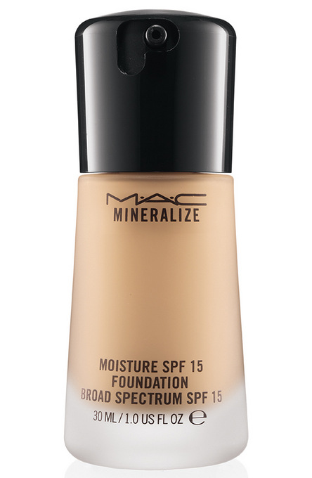 MineralizeMoistureSPF15Foundation-MineralizeMoistureSPF15Foundation-NC15-72