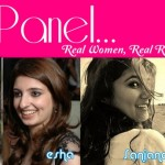 P&B Panel Discusses: All About Eyeliners !