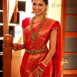 P&B Real Bride: Meet Mumbai Bride Rachita