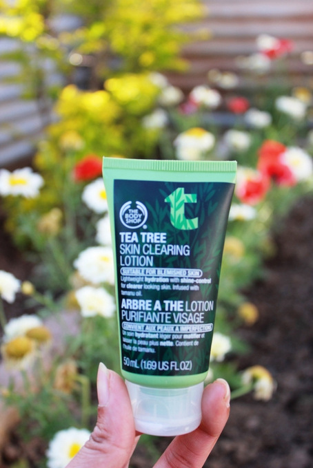 bodyshoptea-tree-lotion-1