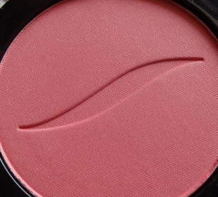 Sephora Powder Blush Review: Healthy Rose