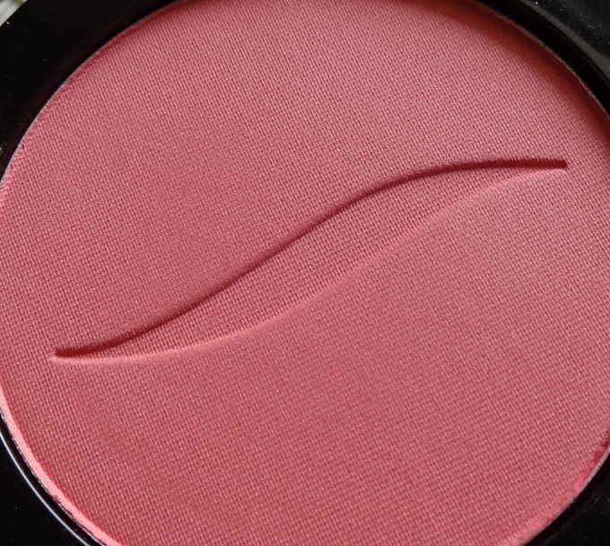 sephora-powder-blush-001