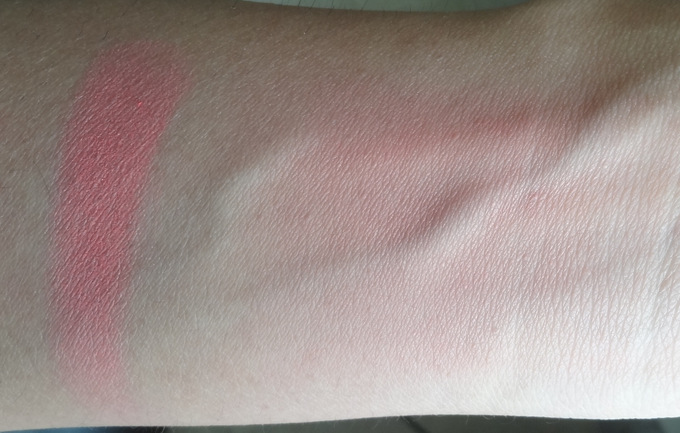 sephora-powder-blush-healthy-rose-2