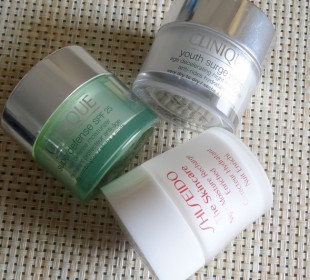 Current Skincare Routine & Products I Use!