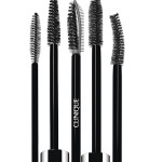 Sweet Deal: Clinique Launches Mascara Exchange Offer, Lakme Launches Lipstick Exchange !