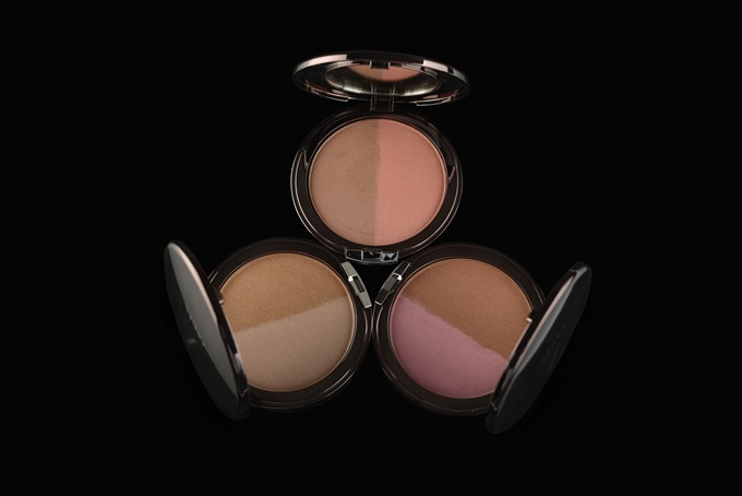 FACES Baked Bronzer. Rs 1399