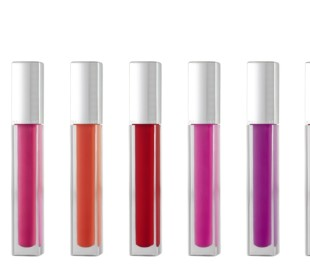 Maybelline Launches Colorsensational High Shine Gloss