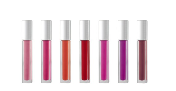Thumbnail image for Maybelline Launches Colorsensational High Shine Gloss