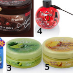 Lust List: Fruity Skincare From Fruttini