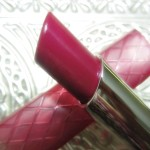 Revlon Colorburst Lip Butter in Raspberry Pie: Swatches & Review