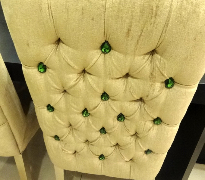 decor-chair-india