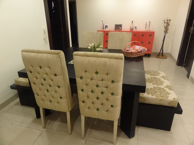 decor-diary-dining-area