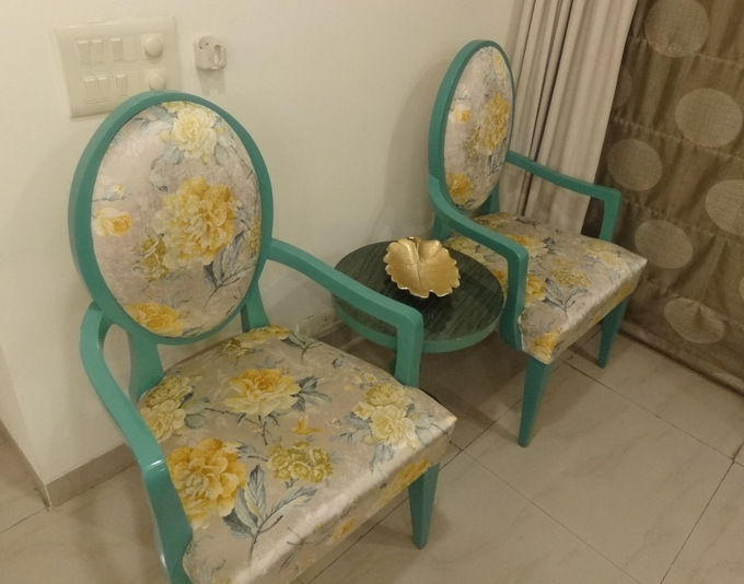 decor-diary-floral-chair-india