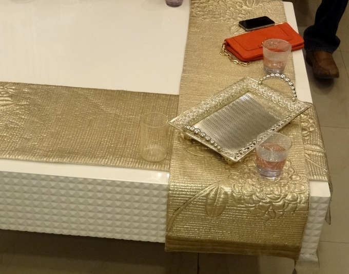 decor-diary-white-coffee-table-india