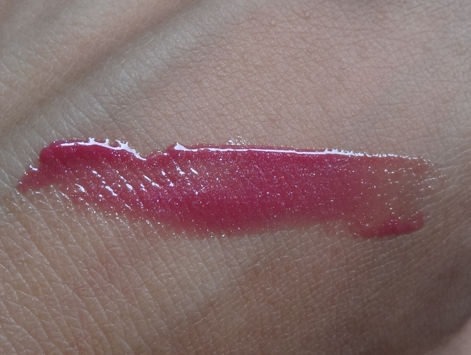 loreal-color-riche-le-gloss-4