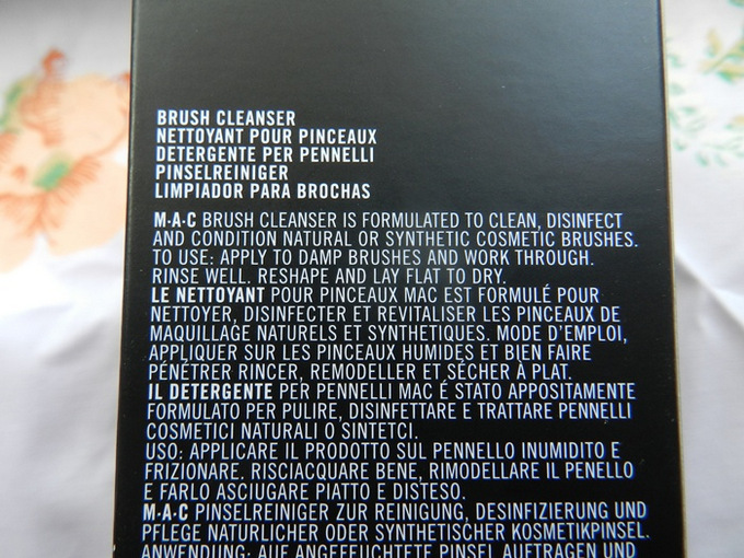 mac-brush-cleanser-review1