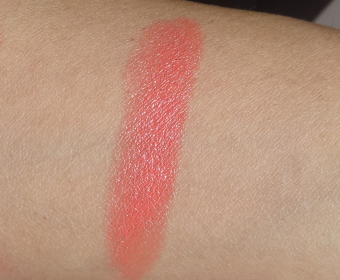 mac-mineralized-rich-lipstick-style-surge1
