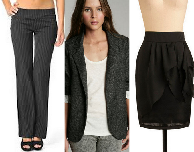 work-wear-outfits-india1