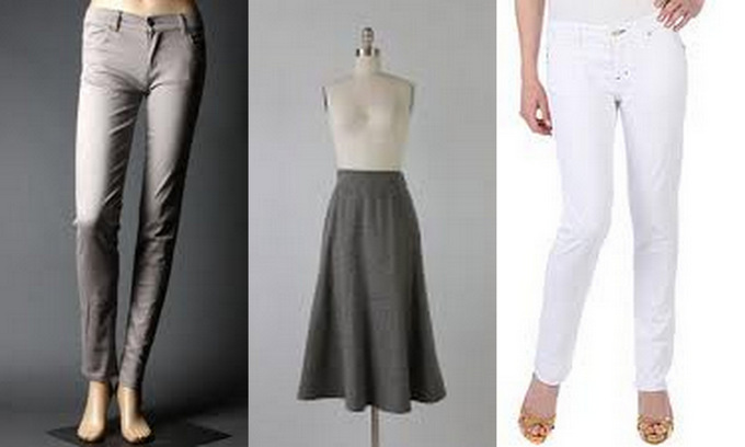 work-wear-outfits-india2