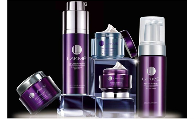 Lakme youth infinity1
