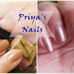 P&B Snapshots: Nail Polishes We Love!
